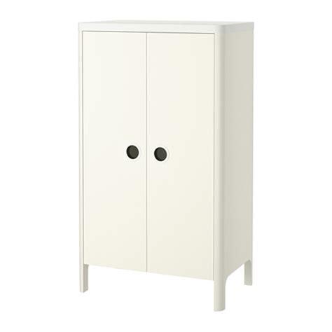 wardrobe shelves ikea busunge wardrobe ikea