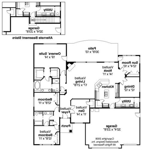 florida home builders floor plans new ryland homes orlando floor plan new home plans design