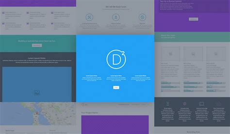 themeforest divi the best premium wordpress themes for 2018 wpthemeschecker