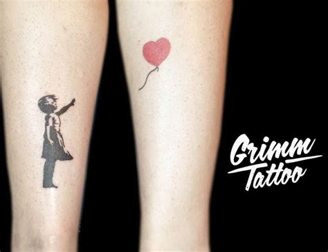 cute tr st tattoos 95 best grimm studio small tattoos images on