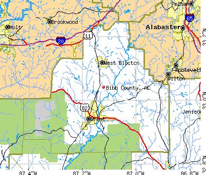 Bibb County Search Bibb County Alabama Detailed Profile Houses Real Estate Cost Of Living Wages