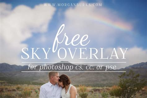 download pattern overlay photoshop cc free sky overlay for photoshop and elements morgan burks