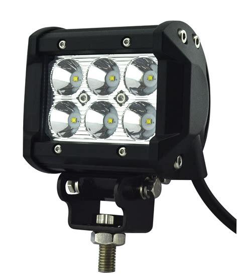 led work light led lighting available specifically for led work light