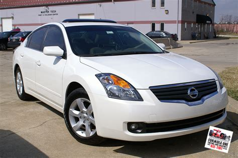 nissan 2008 white get last automotive article 2015 lincoln mkc makes its