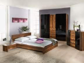 schlafzimmer jungen g 252 nstige jungen schlafzimmer gt jevelry gt gt inspiration