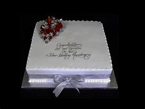 Wedding Anniversary Gift Shop In Singapore by Wedding Anniversary Cake Delivery Singapore Singapore