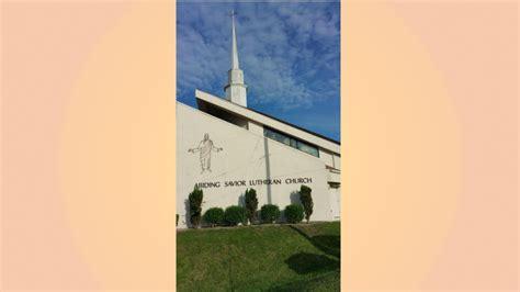 nalc church