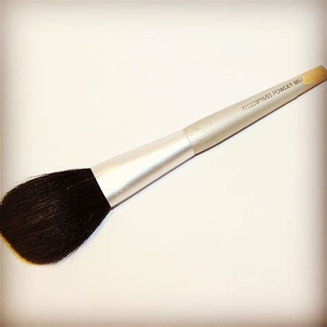 Prescriptives Foundation Brush by My Makeup Brush