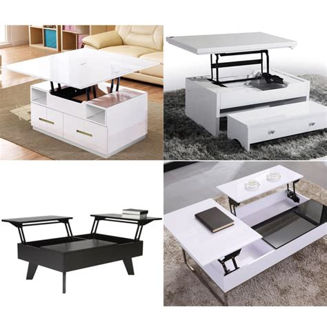 get cheap lift top coffee table aliexpress