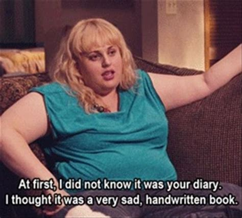i m not thoughts from a brotha books 10 bridesmaids quotes that just get it