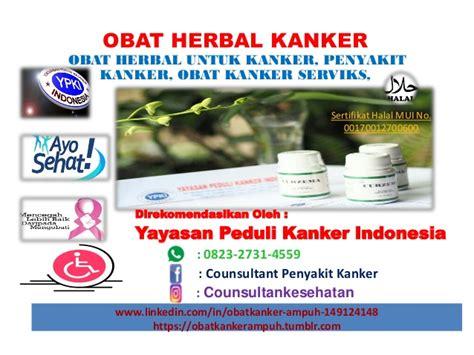 Obat Herbal Curzema wa 0823 2731 4559 obat kanker alami obat kanker uh