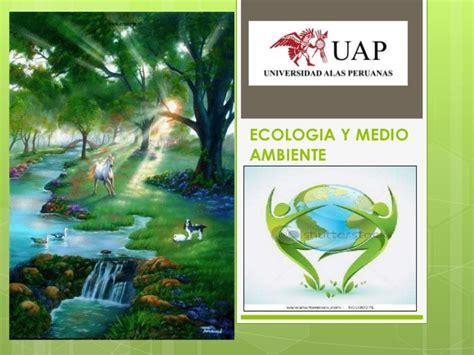 ecolog a y medio ambiente en el blog verde blog sobre ecologia y medio ambiente