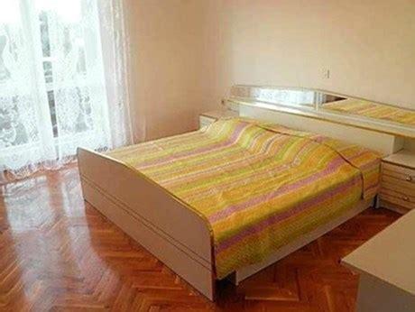 appartamenti lopar appartamenti franeli艸 lopar croaziavacanza it