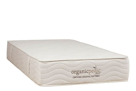 Organic Mattress Nyc by Omi Lago Certified Organic Mattress Mattresses Bedroom