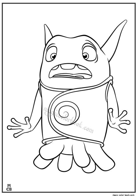 top 5 free coloring pages