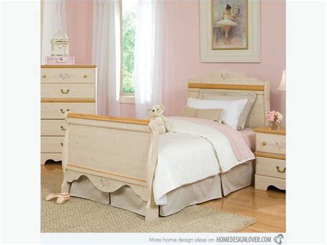 kathy ireland bedroom set kathy ireland princess bouquet girls bedroom set north