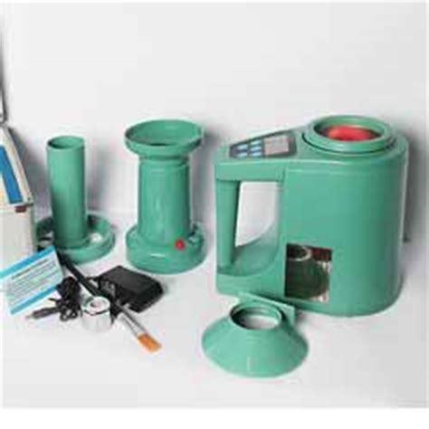Digital Moisture Meter 4 Pin Pengukur Kelembaban 4 Pins Kayu Tembok Dl alat pengukur kadar air biji bijian jv 010s multimeter