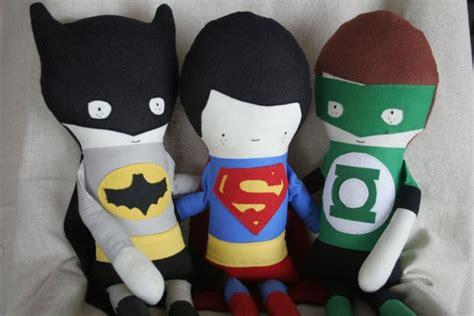 rag doll verb 124 best images about boy toys on slingshot