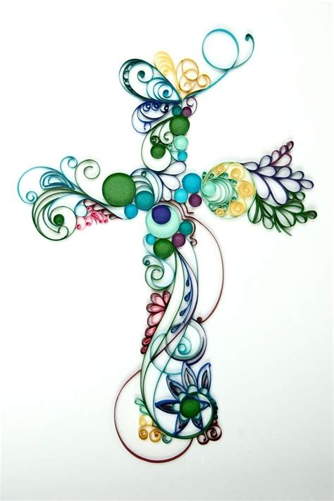 paper tattoo designs 42 best quilling images on