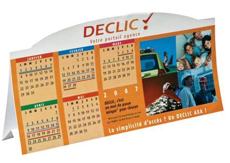 chevalet de bureau personnalis fabricant de calendriers 2015 calendrier bancaire mural
