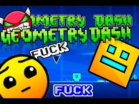 geometry dash full version bluestacks full download how to download geometry dash 2 0 on pc no