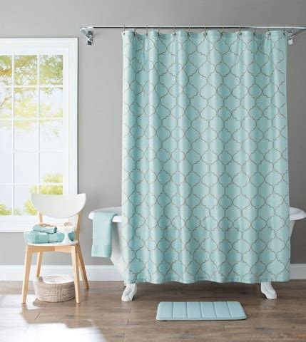 Shower Curtain By Sanitary Supply shower curtain supplier malaysia curtain menzilperde net