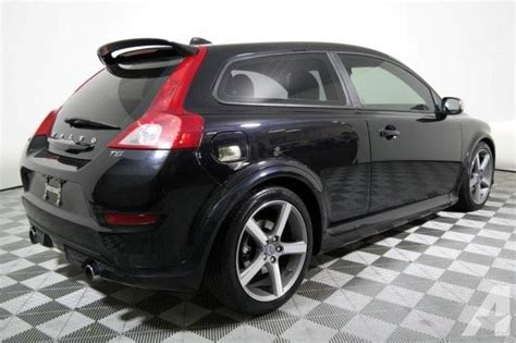 volvo c30 5 door for sale volvo c30 hatchback for sale 959 used cars from 2 499