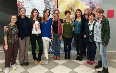 la casa delle donne la casa delle donne di scicli organizza un corso per