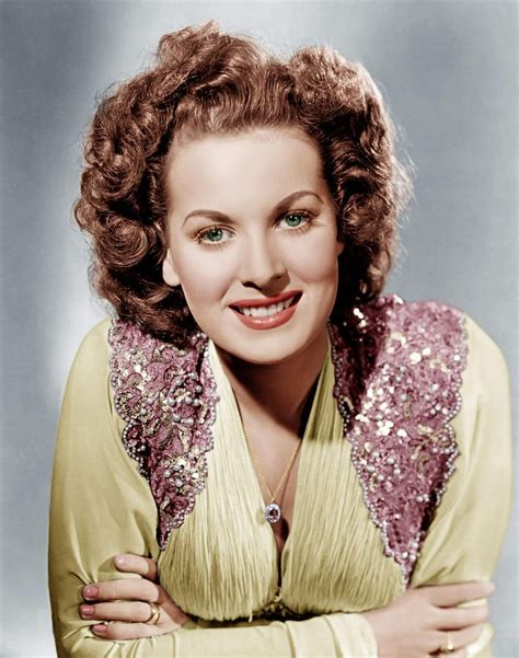biography movie best old hollywood films top five maureen o hara