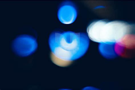 Bokeh Light Leaks 03 Photoshop Overlays Graphics Light Bokeh Overlay
