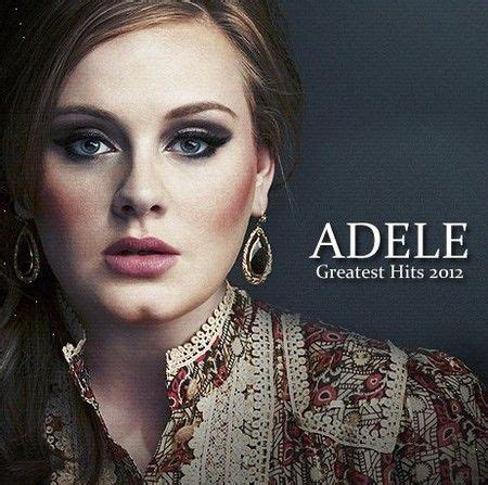 adele best for last adele best for last piano sheet piano sheet