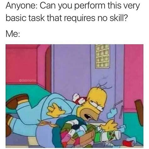 top  simpsons meme quoteshumorcom