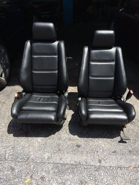 car seat upholstery miami gallery miami hialeah miami beach ranger seat covers