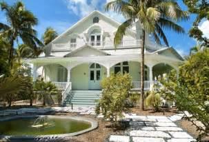 Napa Kitchen Island Best Historic Key West Homes On The Market Photos Huffpost
