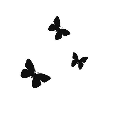 imagenes negras sin fondo imagenes png para photoscape