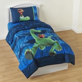 dinosaur twin bedding disney the good dinosaur twin comforter home bed