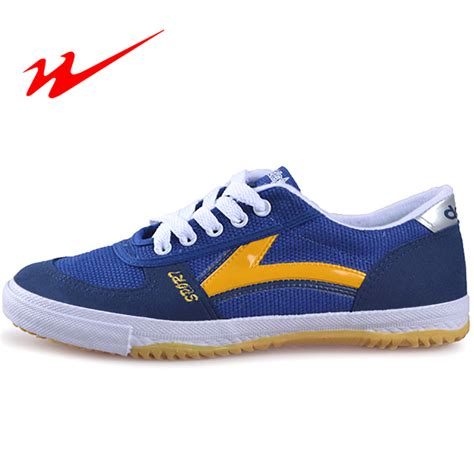 cheap tennis shoes for get cheap table tennis shoes aliexpress