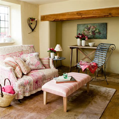 Country Livingroom Home Interior Design Collection Of Country Living Room Styles