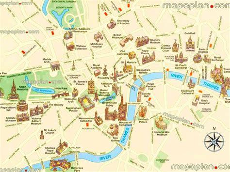 map of landmarks 2 landmarks map arabcooking me
