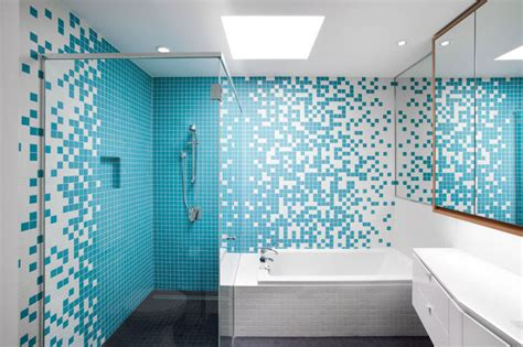 blue and white bathrooms 13 inspirational exles of blue and white bathrooms