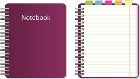 note book picture coaching new clients emphasis on excellence inc
