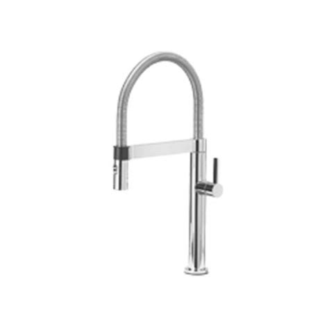 blanco 441623 culina mini kitchen faucet with pull