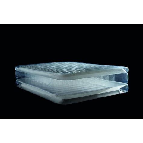 letto gonfiabile elettrico materasso gonfiabile elettrico intex premaire 1 persona