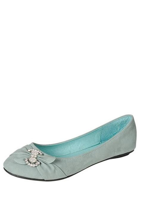 light blue ballet flats 1000 images about women s business clothes on pinterest