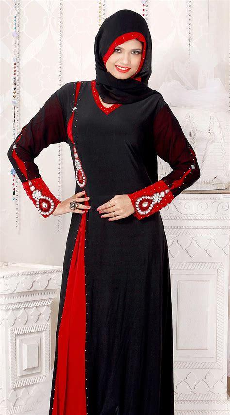 latest jubah design 2014 latest abaya desings 2014 burqa styles hd image 2014 india