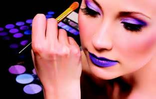 become a licensed makeup artist opinions on makeup artist