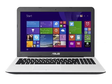 Asus F555ld Xx110h Laptop Review asus f555ld xx243h notebook review update notebookcheck net reviews