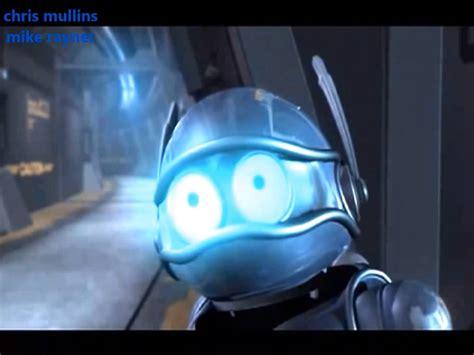 film blue child sad cartoon funny animated robots sci fi films best kids
