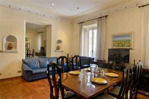 2 bedroom apartments in rome 2 bedroom apartments in rome