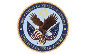 Veterans Affairs United States Department Of Veterans Affairs Autos Weblog